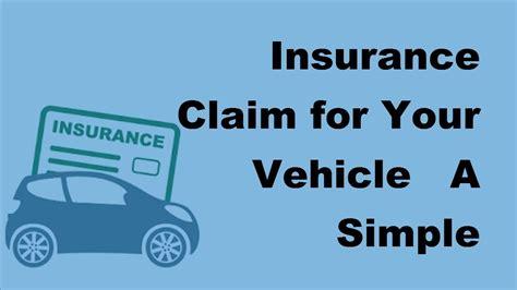 nrma house insurance claims nrma car insurance claims auto cars