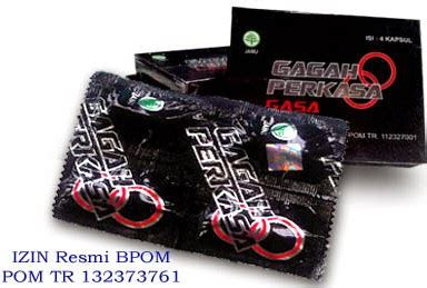 Obat Herbal Gasa wa 0812 8351 0646 tsel foredi disekitar depok