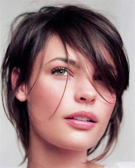 bob hairstyles for a small face 10 bob cut hairstyles for oval faces bob hairstyles 2017
