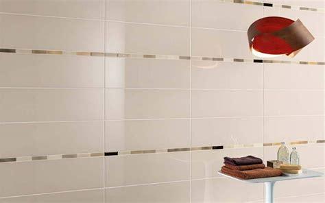 piastrelle cucina come rivestire piastrelle cucina componenti cucina