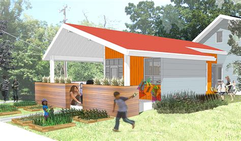 home design kansas city the make it right foundation releases six new home designs