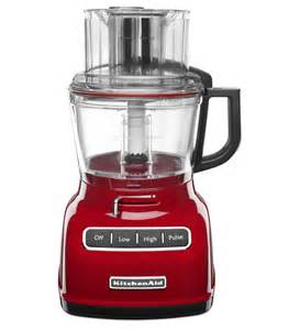 9 cup food processor with exactslice system kfp0933er
