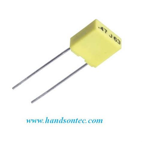 polyester capacitor vs electrolytic 1nf 470nf 63v polyester end 10 21 2017 7 15 am myt
