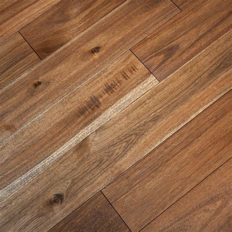 large size of coffee liquidators cork flooring hardwood