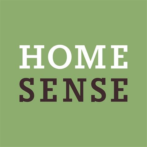 homesense uk homesenseuk