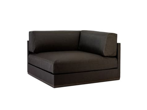 low sofa mood low corner sofa by bivaq design andr 233 s bluth