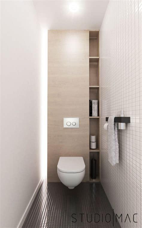 pavimenti per bagni moderni bagno con pavimenti e rivestimenti in mosaico 100 idee