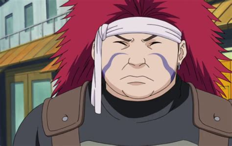 naruto konohagakure ninja genius