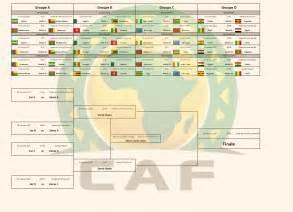 t 233 l 233 charger fonds d 233 cran calendrier coupe d afrique des