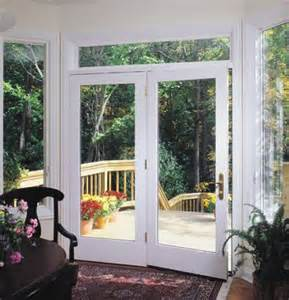 Pella Hinged Patio Doors 9 Best Images About Patio Door On Other The