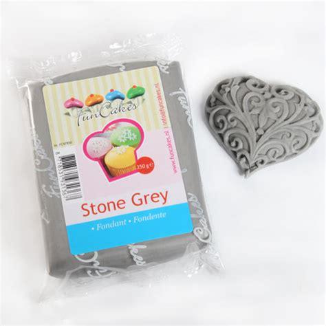Premix Hokaido Cupcake 500 Gr fondant funcakes gris piedra 250gr 187 s cakes
