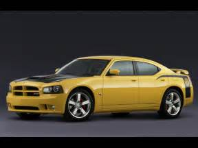 Cars Dodge Auto And Car Design Dodge Charger