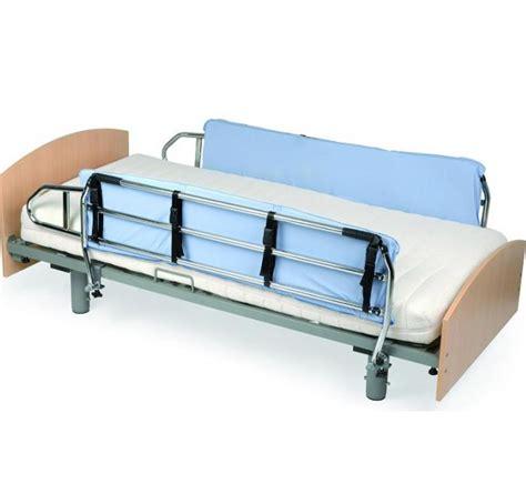 cu 225 ndo instalar barandillas para camas blog de ortopedia - Cuando Quitar Barandilla Cama