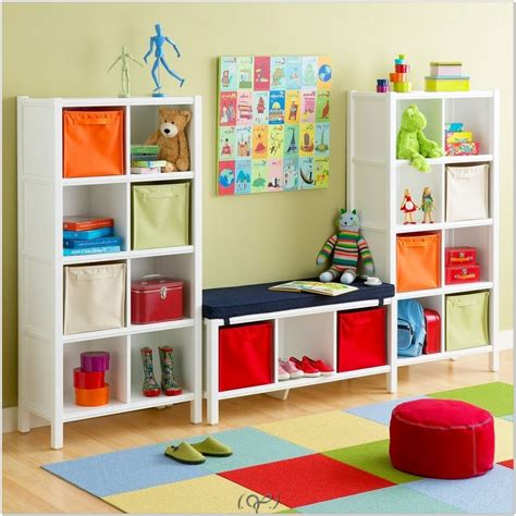 kids storage ideas small bedrooms bedroom small kids bedroom ideas wallpaper design for
