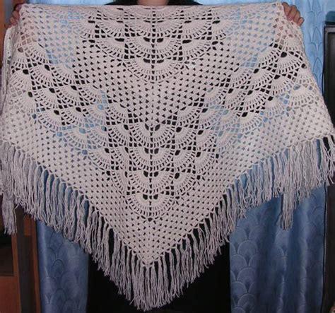 knitting shawl patterns knit shawl pattern knitting gallery