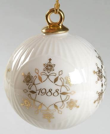 psu annual christmas ornaments lenox annual ornament at replacements ltd