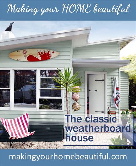 weatherboard home design 100 weatherboard home design decor and design the