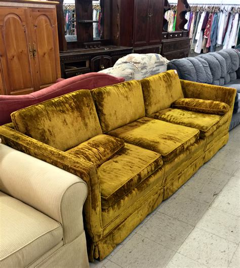 donate sofa goodwill goodwill sofa goodwill furniture myinfocart listing