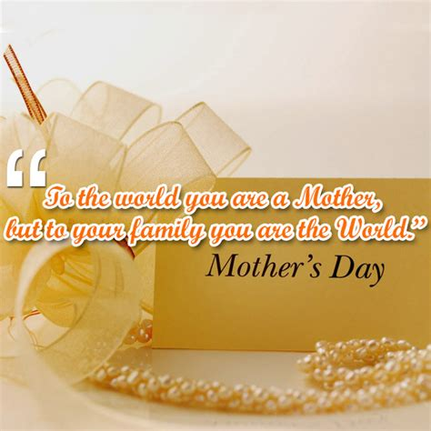 s day photo gallery mother s day 2017 10 mother s day quotes and wishes