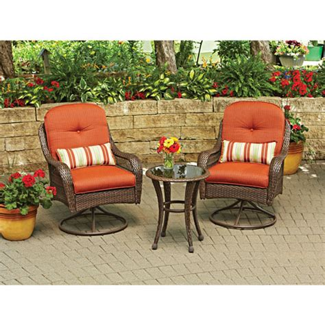 classic better homes and garden outdoor furniture 99 for