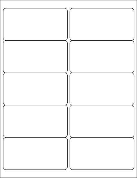 free template for avery 5160 avery labels 5160 template blank the hakkinen