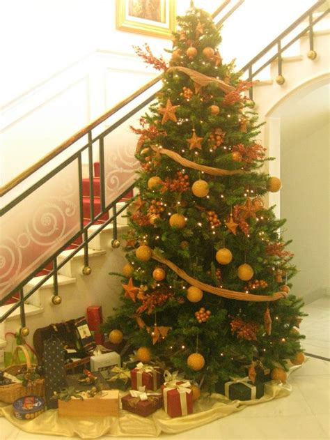 52 best christmas wall of fame images on pinterest