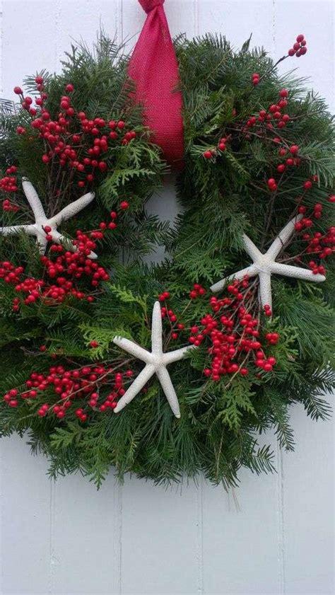 30 wreaths decorating ideas to 30 wreaths decorating ideas to smileydot us