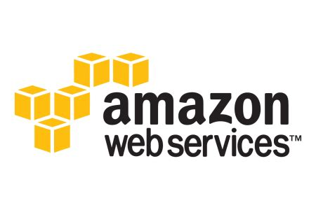 amazon cloud amazon web services opent amazon aurora voor alle klanten