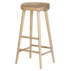 oak bar stools weathered oak farmhouse bar stool
