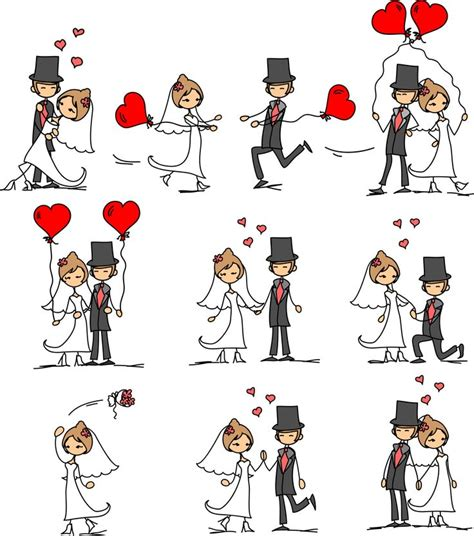 imagenes mamonas de recien casados frases simpaticas para recien casados buscar con google
