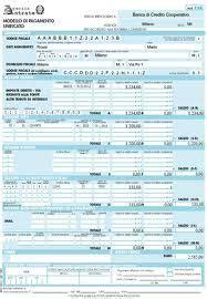 richiesta delega cassetto fiscale tasse istruzioni per la compilazione nuovo modello