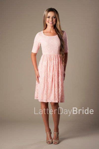 Bridesmaid Dresses Slc - 202 best images about modest bridesmaid dresses on