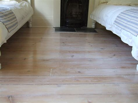 pine floor restoration the floor restoration