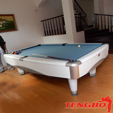 how to sell a pool best selling 16 ball pool cheap 8ft ball return pool