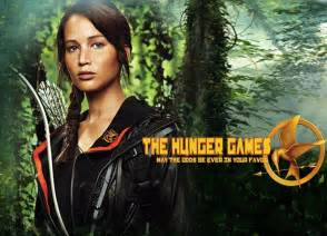 the hunger games images katniss hd wallpaper and