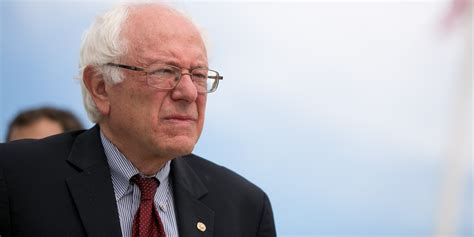 who is bernie sanders bernie sanders warns americans are losing faith in the