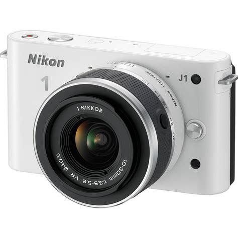 nikon   mirrorless digital camera   mm vr