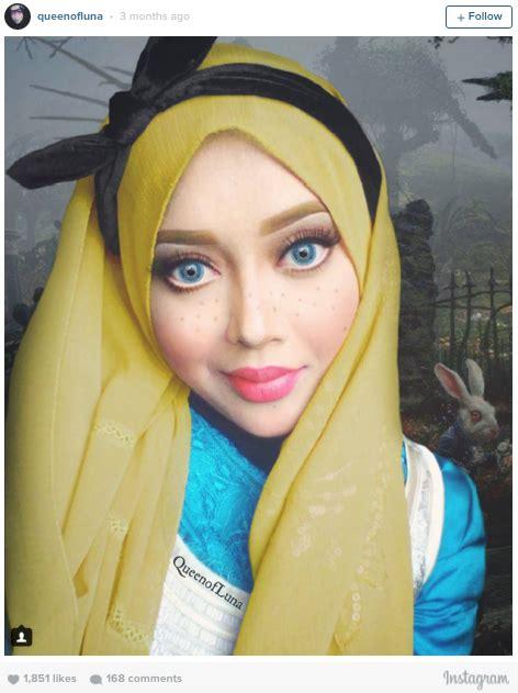 Instant Color Lipstick Lipstick Arab Termurah make up