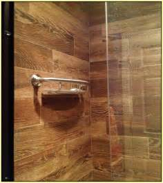 Your home improvements refference wood look ceramic tile shower