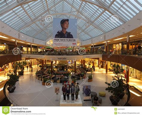 Natick Mall Gift Card - natick mall in natick massachusetts editorial photo image 44918291