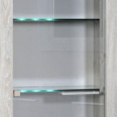 cheap under cabinet lighting under cabinet lighting shop for cheap pets and save online
