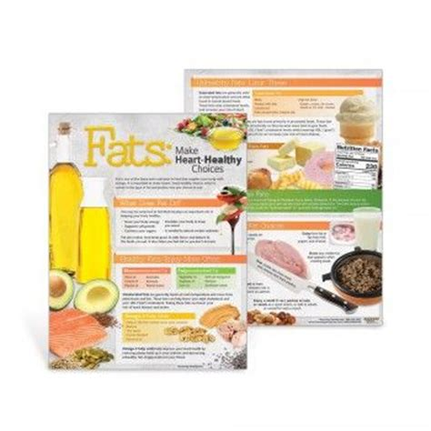 healthy fats quiz best 38 nutrition quiz images on health and