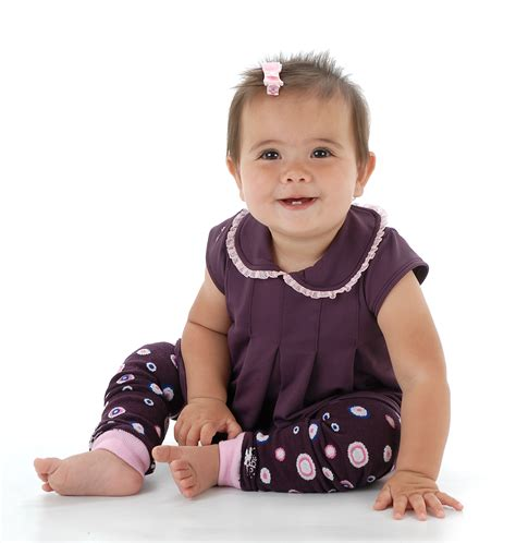 What Is Appropriate To Wear To A Baby Shower by Introducing The World S Baby Sports Dress By Active Wear Company Agoo Apparel Inc