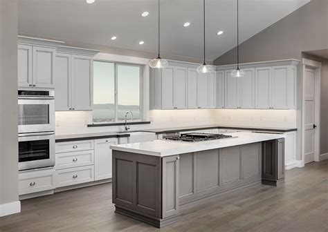 l kitchen with island layout l shaped kitchen layout with island home design