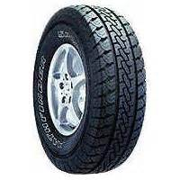 Sport Suv Pathfinder Tires With Bigger Tires Land Rover And Range Rover Forums