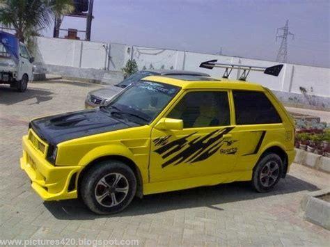 car maruti 800 maruti 800 car modify photos