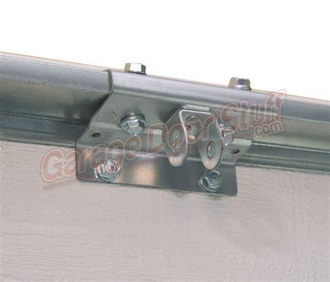 Dalton Garage Door Opener by Wayne Dalton Garage Door Opener Bracket Garage Door Stuff