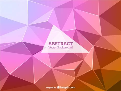 pattern background illustrator free triangle pattern illustration vector free download
