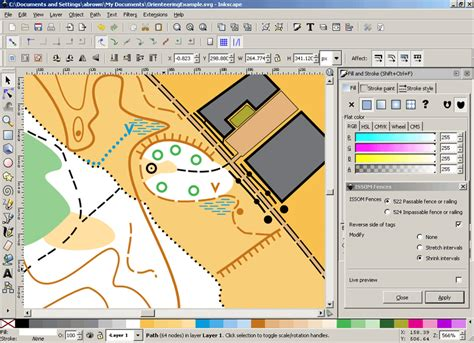 map maker software free microsoft software mapping software free