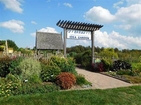 Garden Center Urbana Il Urbana 2016 Best Of Urbana Il Tourism Tripadvisor